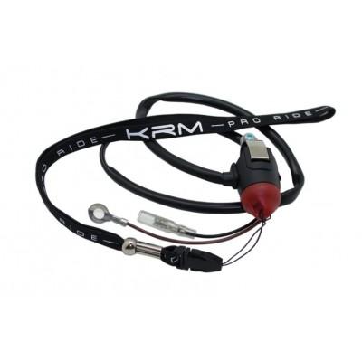Corta circuito KRM Pro Ride mágnetico