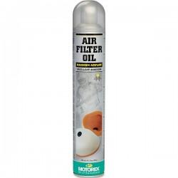 Motorex Spray Filtro Aire 655 (750ml)