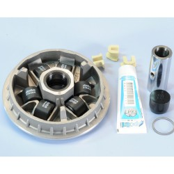 Variador Polini Hi-Speed 125/150c.c Honda-Keeway