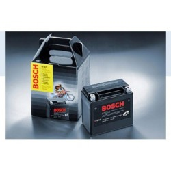 Bateria bosch YTX7L-BS