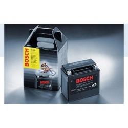 Bateria bosch YTX9L-BS