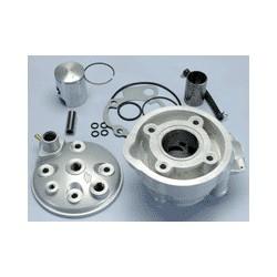 Polini 50cc aluminio am