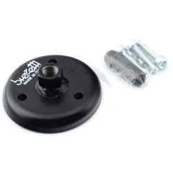Extractor buzzetti Volante magnetico, rotores,embrague  con 3 to