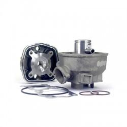 Equipo TNT 50cc €-2 Aluminio
