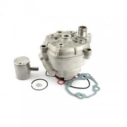 Equipo TNT 50cc M-H Aluminio