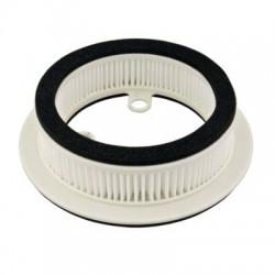 Filtro de aire redondo hiflofiltro T-max 500