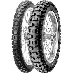 Neumáticos Pirelli MT 21
