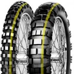 """Neumáticos mitas E-39 21/18"""""""