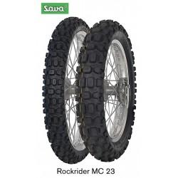 """Neumáticos sava MC/23 21/18"""""""