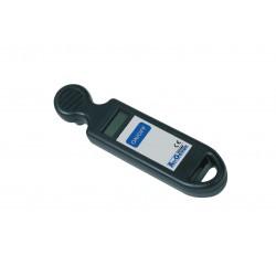 Medidor de presión digital 7kg