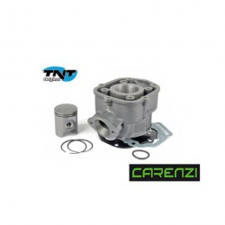 Cilindro TNT/CARENZI derbi €3