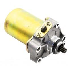 Motor de arranque Aprilia Rs 125 (95-10)