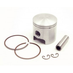 Piston Vertex rs 125 2seg.
