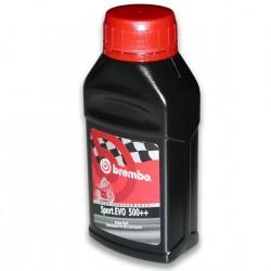 Líquido de frenos Brembo Sport Evo 500-250ml
