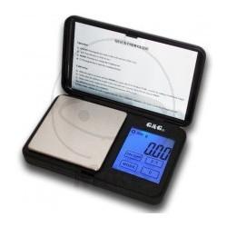Peso/Bascula digital 100 gramos