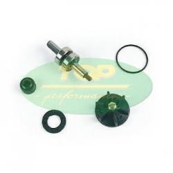 Kit Top reparación bomba de agua Piaggio