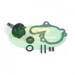 Kit Top reparación bomba de agua AM6