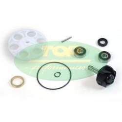Kit Top reparación bomba de agua Minarelli Horizontal