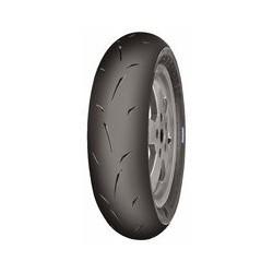 """Juego Neumáticos Mitas MC 35 S-RACER 3.50-10"""""""