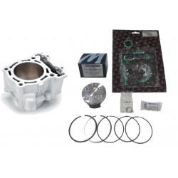 Cilindro alta compresión Barikit Yamaha YZ-WR/Gas Gas EC 250