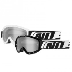 GAFAS DE CROSS NOEND