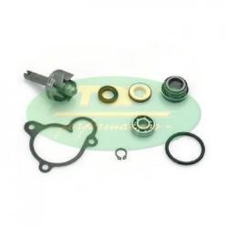 Kit reparación bomba de agua Minarelli/Yamaha 250-300