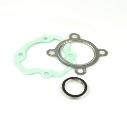 Juntas cilindro RM125
