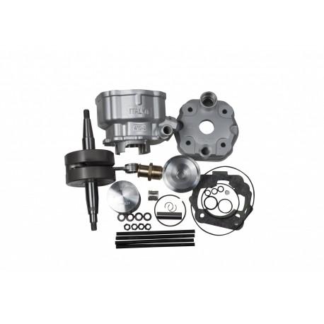 Kit italkit 80cc €3 ( C45)