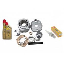 cilindro italkit 80cc €3 (C45)