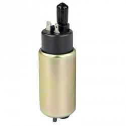 Bomba gasolina Yamaha TMAX 500/530/X-Max/X-City