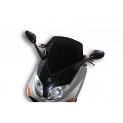 Cúpula Sport Screen negro Yamaha T MAX 500