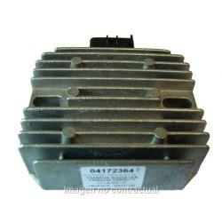 Regulador trifase 12V CC Yamaha/Suzuki Maxiscooter