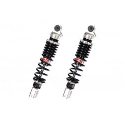 Amortiguadores YSS Honda PCX 125 10-15
