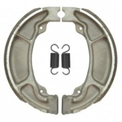 Zapatas de freno Honda PCX 125 10-16