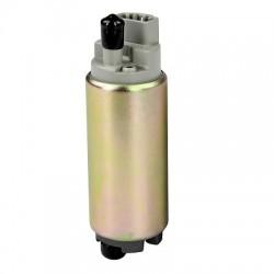 Bomba de gasolina Suzuki Burgman 250/400