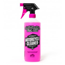 Limpiador Muc-off Motorcycle cleaner