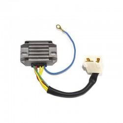 Regulador Aprilia RS 125 95-13