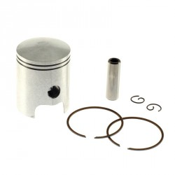 Piston Barikit dmt 40 2seg.