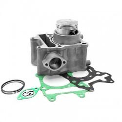 Cilindro completo TNT Honda PCX 12-17