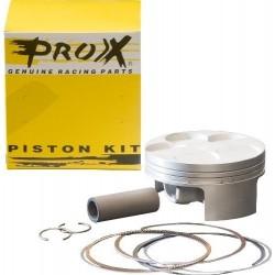 Pistón ProX Yamaha YZ 250F /WRF 01-18