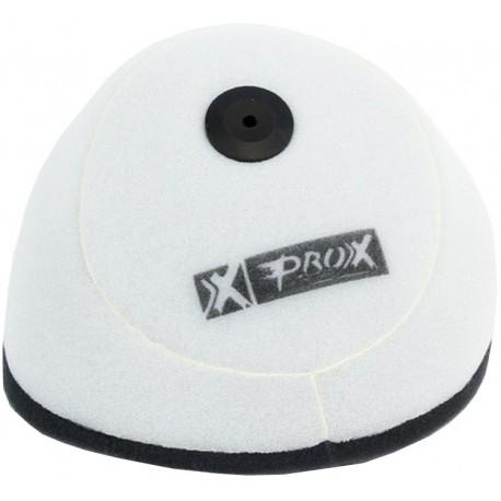 Filtro de aire ProX Honda CR 80/85 86-13