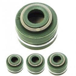 Kit retenes de válvulas ProX Husqvarna FC/FS/FE/FX 450-501 14-18