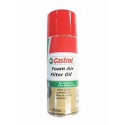Castrol spray de filtros de aire 400 Ml