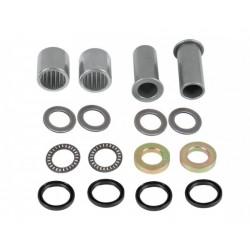 Kit reparación basculante Honda CR 125/250/500 82-07