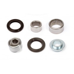Kit reparación amortiguador KTM 125-530 SX/EXC/XC/MXC