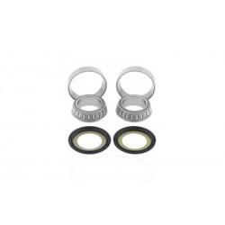 Kit reparación dirección KTM SX 50/65/85/105 98-18