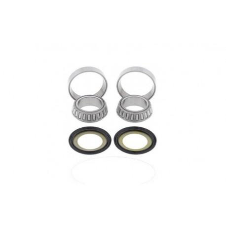 Kit reparación dirección KTM SX/EXC/SXF/EXCF 125-530