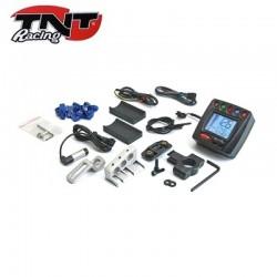 Medidor digital TNT multifunción