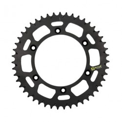 Corona aluminio ProX Husaberg TE/FE/FS 125-650