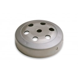 Campana embrague Malossi CLUTCH BELL Ø107mm